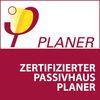 Zertifizierter Passivhausplaner