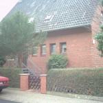 Energieberatung Ilsede, Niedersachsen