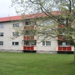 MFH-Vienenburg