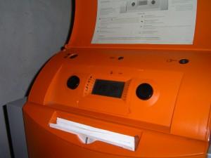 energie-effizient-sparen.de