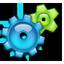 icon-baubegleitung