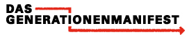 logo-generationenmanifest