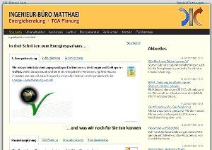 ees-screenshot-20131231