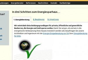 ees-screenshot-140227
