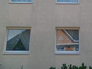 wdvs-schadenbild