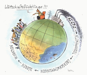 Klimafluechtlinge