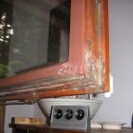 Schimmel an Fenstern, Archivbild IBMatthaei