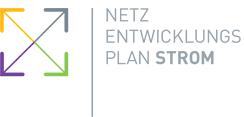 Logo Netzentwicklungsplan