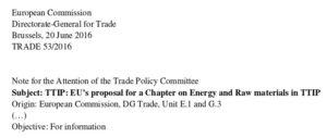 TTIP-Entwurf-Energie