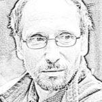 Matthaei: Meinungsbild zu Klimaschutz und Utopie