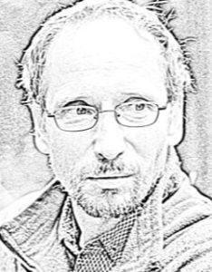 Matthaei: Meinungsbild