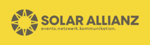 SolarAllianz Logo