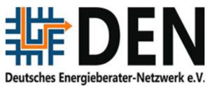 Logo DEN e.V.